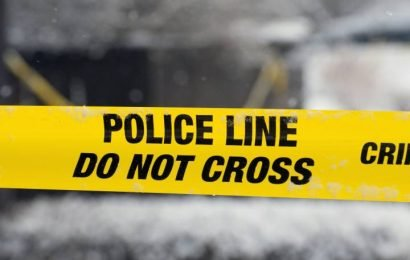 N.B. man to appear in court in connection with Christmas Eve death of St. Stephen woman