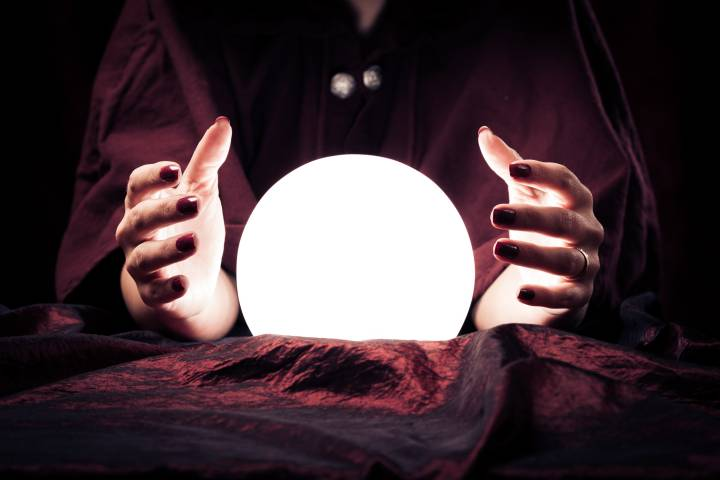 School forced to cancel clairvoyant night due to 'unforeseen circumstances'