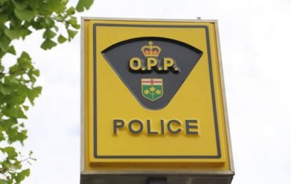 Penetanguishene man charged with impaired driving after RIDE stop in Midland: police