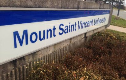 MSVU faculty reach tentative agreement with university