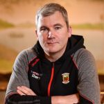 Interesting GAA managerial appointments for 2019