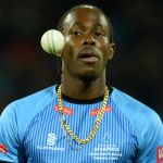 Ed Smith 'won't rule out' Jofra Archer being included in England's World Cup squad
