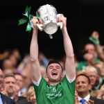 QUIZ: How much do you remember from the 2018 hurling year?