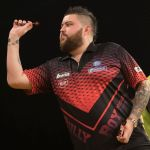 Michael Smith has big chance to stake claim for world title