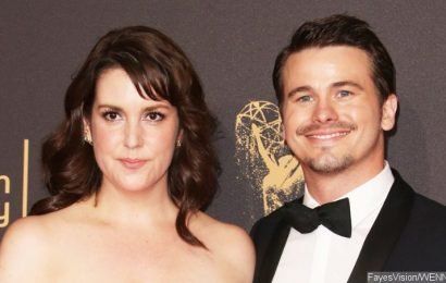 Jason Ritter and Melanie Lynskey Have Secretly Become Parents to Baby Girl