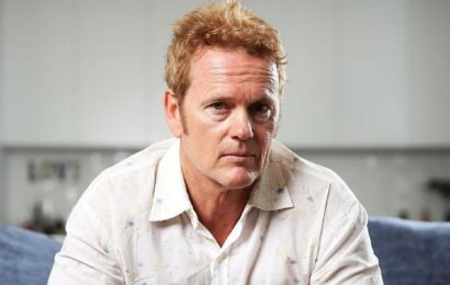 Craig McLachlan Insists on Innocence Amid Multiple Indecent Assault Charges