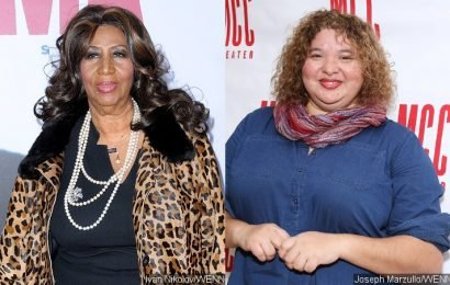 Aretha Franklin Biopic Finds Its Director in Liesl Tommy