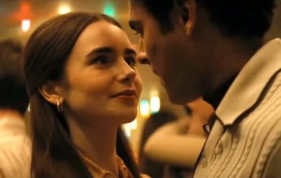 Zac Efron Is Flirty Serial Killer in First 'Extremely Wicked, Shockingly Evil and Vile' Trailer