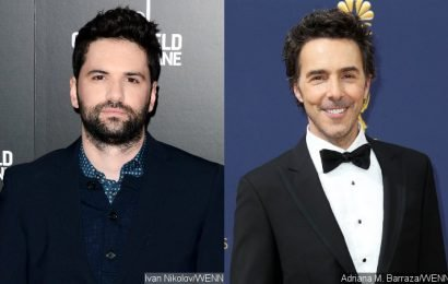 Director Dan Trachtenberg Substitutes for Shawn Levy in 'Uncharted'