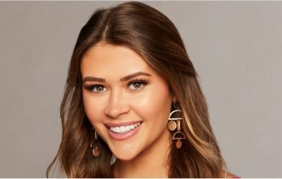 7 Things to Know About the OTHER Beauty Queen on The Bachelor: Caelynn
