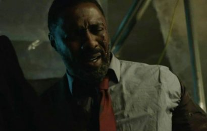 Brutal Luther finale death twist blasted by fans for being 'f***ing depressing'