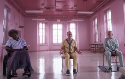 10 Best Movies to See in January: 'Glass,' New Godard, 'Serenity'