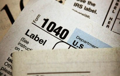 How Do You Get Your W-2 Form? It's The Easiest Thing You'll Do All Month