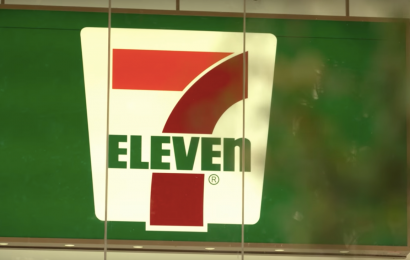 7-Eleven's $1 Warm Drink Deal Through Feb. 12 Is Coming In Clutch This Winter