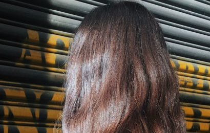 This Magical Serum Completely Transformed My Hair, and You Can Buy It on Amazon