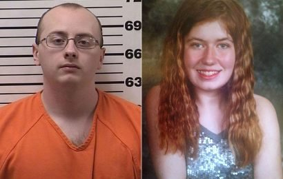 Jayme Closs Kidnapping Suspect Applied for a Job the Day She Escaped, Describing Himself as 'Honest'