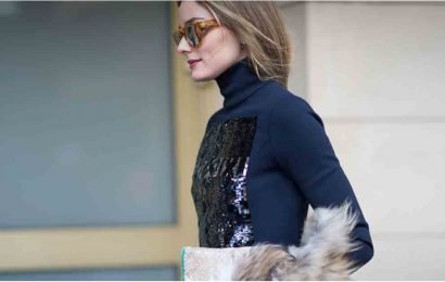 Meet the 20 Best Dressed Women at Fashion Month