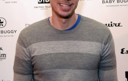 Dax Shepard's Comments About Possibly Having A Sex Addiction In The Past Are Eye-Opening
