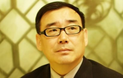 Blogger Yang likely crossed 'China's legal red line': Chinese media