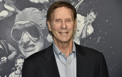 """Bob Einstein Remembered By 'Curb Your Enthusiasm' Castmates: """"Excruciatingly Brilliant"""""""