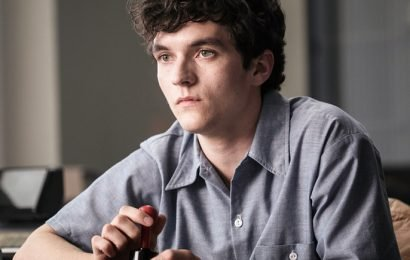 'Black Mirror' Producers Explain 'Bandersnatch' Alternate Endings, and Why Season 5 Was Delayed