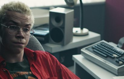 'Black Mirror: Bandersnatch' Spoiler Review: A Course-Correcting Adventure Gives the Illusion of Choice