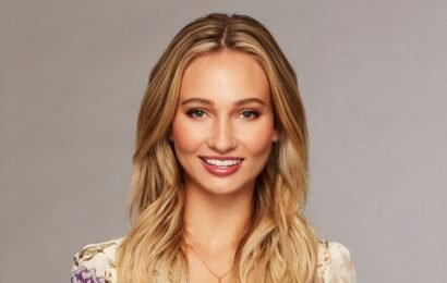 'The Bachelor' Deleted Scene: Bri Barnes Admits To Colton Underwood She Faked Australian Accent