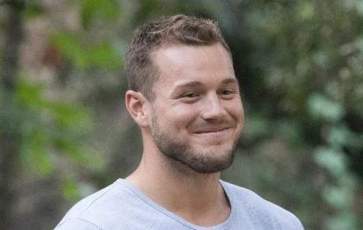 'The Bachelor' 2019 Spoilers: Episode 3 Gives Colton Underwood His Strongest Woman, Pirates, And A Pool Party