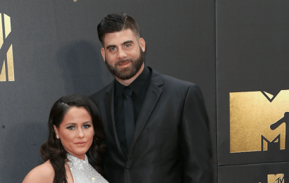 'Teen Mom 2': Is Jenelle Evans' Husband, David Eason Not Allowed on the Show?