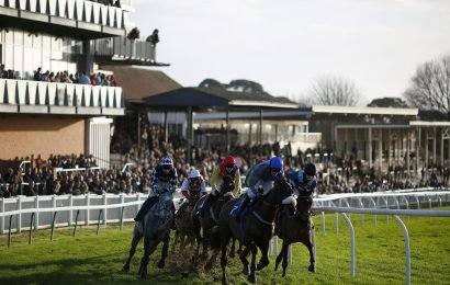 Templegate's racing tips: Fontwell, Ffos Las and Wolverhampton – Templegate's betting preview for racing on Monday, January 14