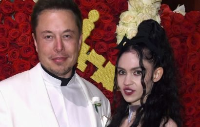 Grimes and Azealia Banks May Be Forced to Testify in Elon Musk Fraud Case