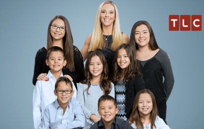 Why Did TLC Cancel 'Kate Plus 8'? Will Kate Gosselin Ever Be Back on TV?