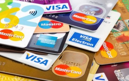 Cut your overdraft debt with 0% money transfer and balance transfer credit cards