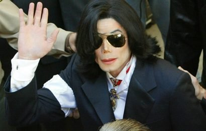 What is Michael Jackson's net worth? How much has the singer's estate made since his death?