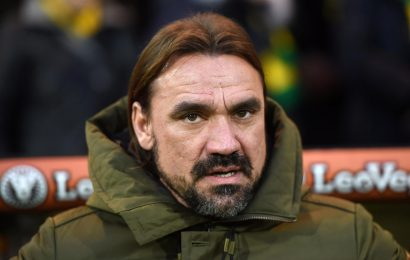 Is Norwich vs Portsmouth on TV? Channel, live stream, kick off time, team news for the FA Cup tie