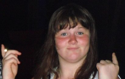 The Priory could face multi-million-pound fine over death of girl, 14, in its care