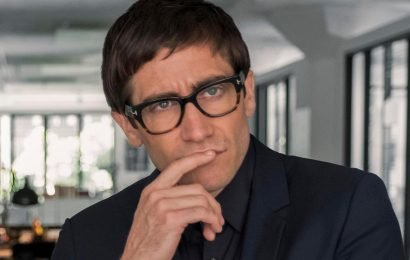 What is Velvet Buzzsaw about, who does Jake Gyllenhaal play and who's in the cast?