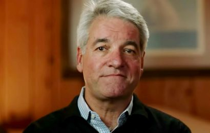 What are the best Fyre Festival memes and why did Andy King go viral?