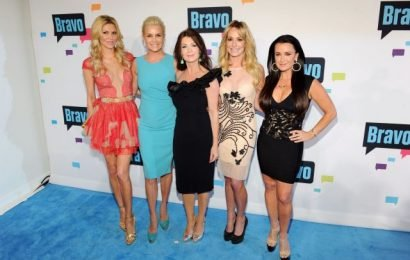 Which 'Real Housewife' Has the Highest Net Worth in the Franchise?