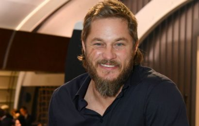 TNT's 'Raised By Wolves' Sci-Fi Android Series Starring Travis Fimmel Gets New Cast Additions