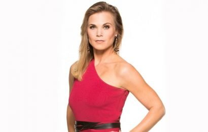 'The Young And The Restless' Spoilers For Friday: Phyllis Does The Unthinkable!