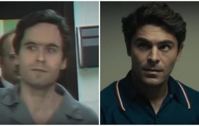 Is Zac Efron's Ted Bundy movie coming to Netflix? Extremely Wicked, Shockingly Evil and Vile release date