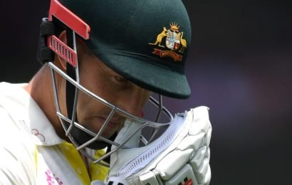Big call: Cricketers offered chance to dial up selectors