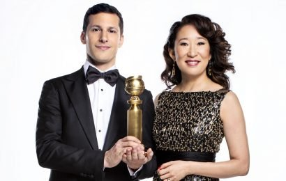 How to Watch Sandra Oh (and Maybe Even the Golden Globes) Online