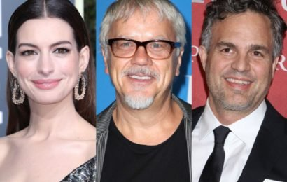 Anne Hathaway, Tim Robbins, More Join Mark Ruffalo In Todd Haynes-Participant Drama About DuPont Pollution Scandal