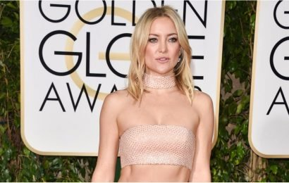 40 Risky Golden Globes Looks That Will Forever Go Down in History