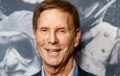 Bob Einstein, Who Played Marty Funkhouser On 'Curb Your Enthusiasm,' Has Died