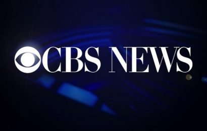 CBS News Slammed for Lack of African-Americans on Political 'Embed' Team