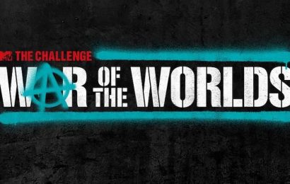 'The Challenge: War of the Worlds' Spoilers – Final Eight And Winner Revealed