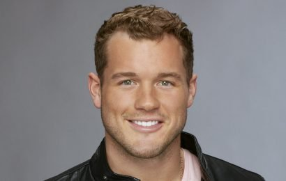 Who Went Home on 'The Bachelor' 2019? Week 1 Spoilers!
